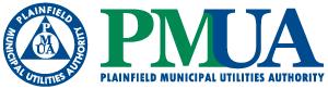 pmua_logo