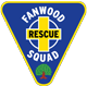 Click here for more info on Fanwood Rescue