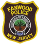 Click here for more info on Fanwood Police Department