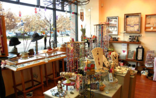Shop Local on Small Business Saturday in Fanwood, NJ
