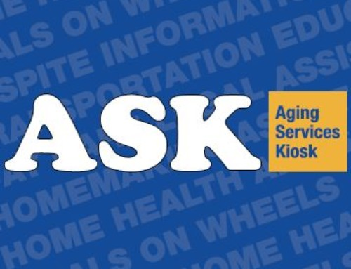 Senior ASK Program