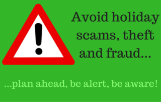 tips-to-avoid-holiday-scams-theft-and-fraud