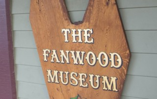 fanwood museum