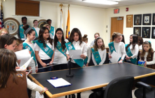Girl Scouts 1 (1)