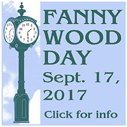 Click here for more info on Fanwood Fire Department