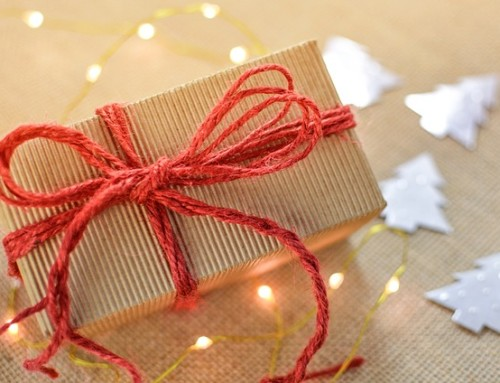 Fanwood Presbyterian Church to host gift wrapping event for Puerto Rico